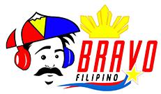 Bravo Filipino