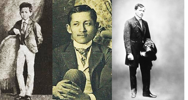 12 Things To Remember About Jose Rizal - Bravo Filipino