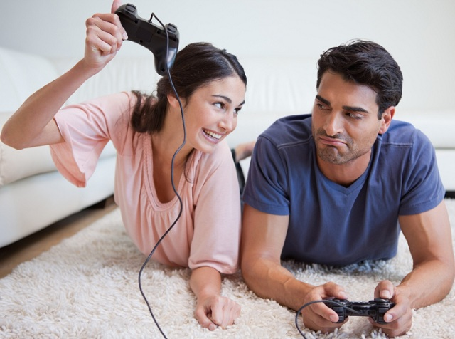 myx-philippines,myx-hugot,fall-in-love-with-a-gamer-why-you-should-fall-in-love-with-a-gamer,couple-gaming