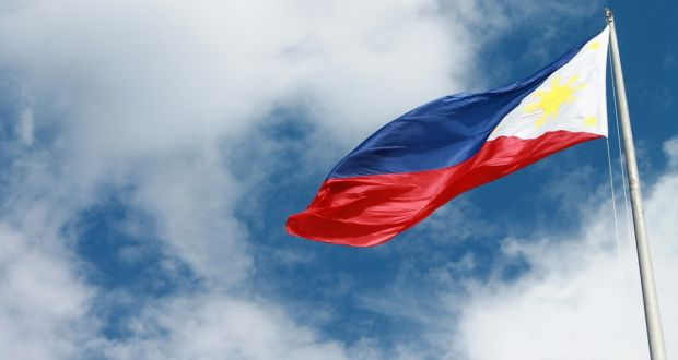 25 Classic Traits to know if someone is a Filipino