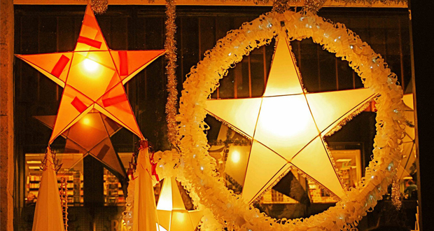 Best-things-about-the-Holidays-in-the-Philippines