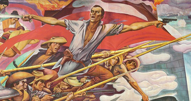 andres-bonifacio, things-you-didnt-know-about-andres-bonifacio