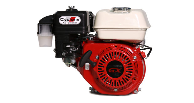 honda-pwoer-products, honda-power-products-philippines, gx-cyclone-engines