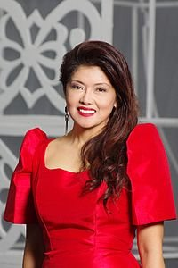Imee_Marcos