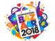 International Bazaar 2018 - Bravo Filipino