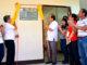 Team Energy - bravo filipino