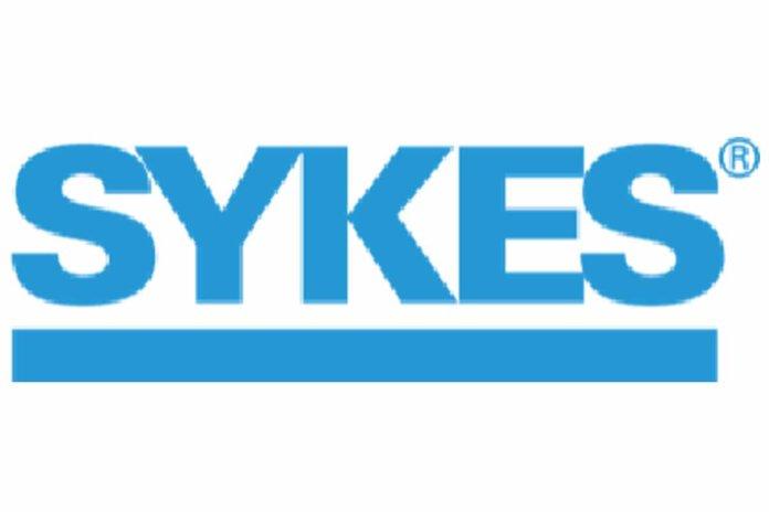 Sykes - Bravofilipino