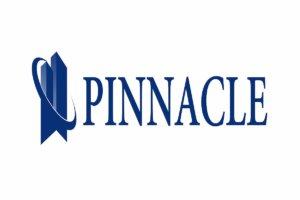 Pinnacle - Bravo Filipino