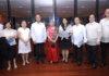 Philippine Rise - Bravo Filipino