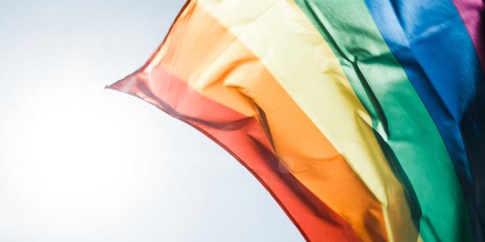 LGBTQ - Bravo Filipino