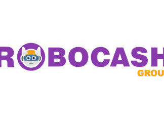 Online loans Robo Cash - Bravo Filipino