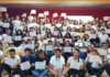 CESAFI 2019 - Bravo Filipino