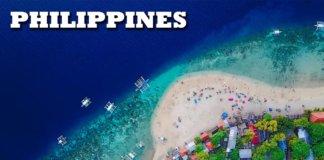 Philippines - Bravo Filipino