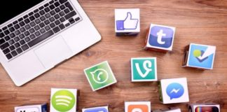 Social Media For Strategies Millennial Business Owners This 2020-Bravo Filipino