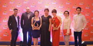 Top BPO employer 2020-Bravo Filipino