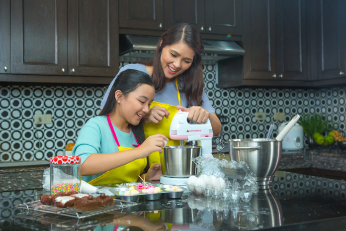 Start a Work-From-Home Business From Your Kitchen By Cherish Chua 2020 - Bravo Filipino