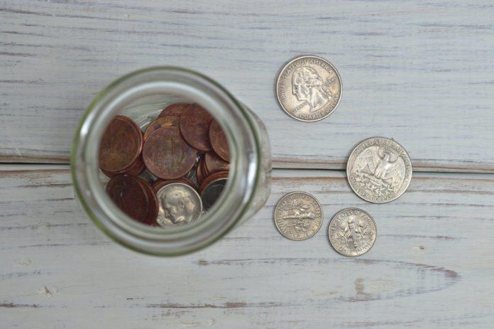 Personal Financial Crisis