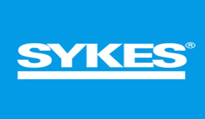 SYKES promotes at-home job application for Filipinos amid quarantine 2020 -Bravo Filipino
