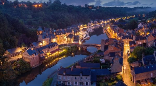 The Best 7 Hidden Europe Gems To Travel To In 2021 - Bravo Filipino