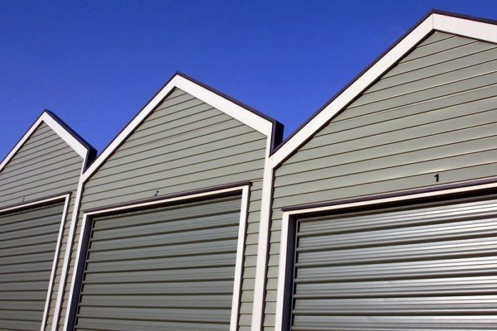 4 Mistakes That You Should Avoid While Installing Your Steel Kit Shed 2020 - Bravo Filipino