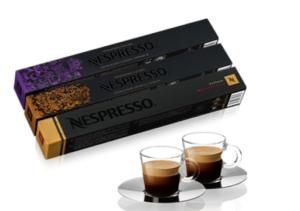 Espresso All Day Set