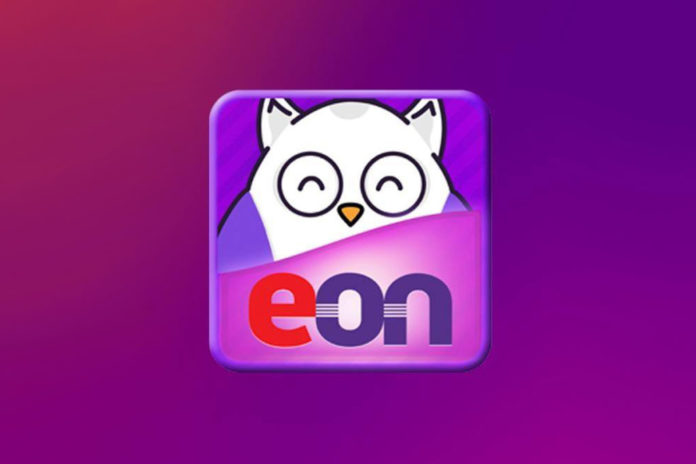 EON - The First in Neo Banking in the Philippines - Bravo Filipino