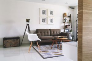 Easy Ways to Make Your House Feel Like a Home