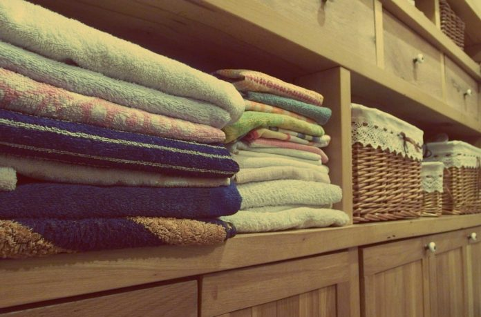 7 Tips for Perfecting the Art of Doing Your Laundry