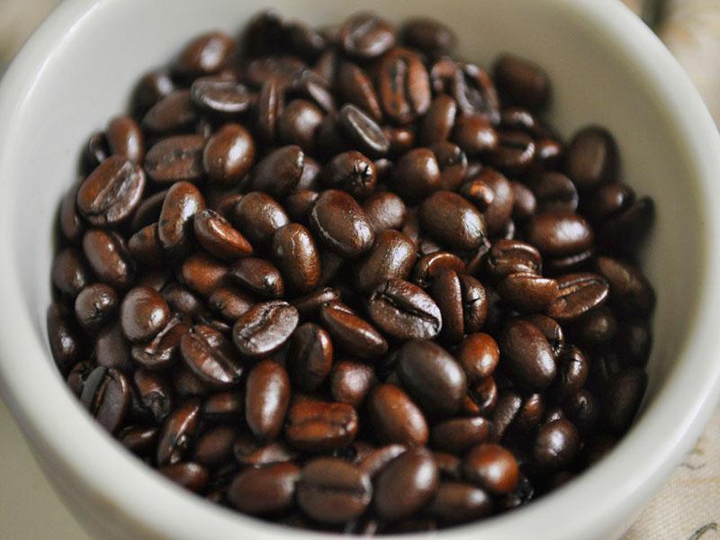 Sagada Arabica Coffee Revised