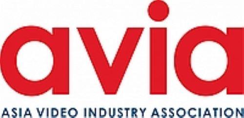 Positive Outlook among Filipino video industry's