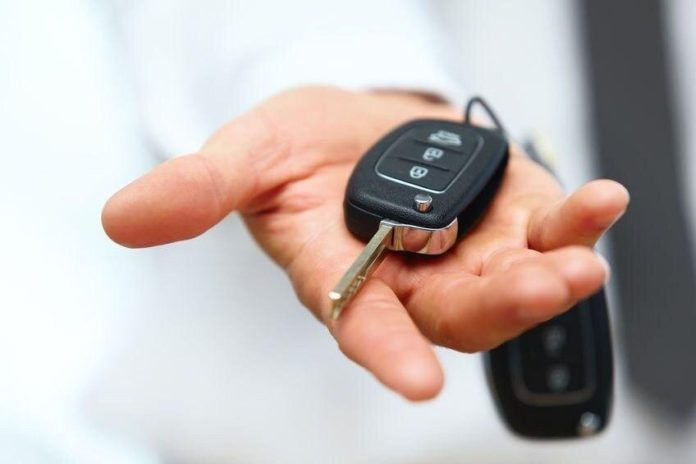 Significance and Advantages of Employing Best auto locksmith in NYC